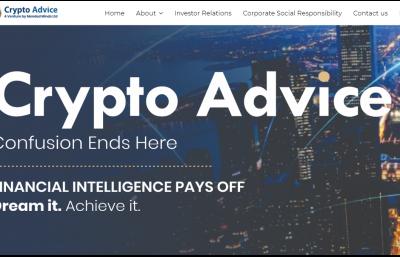 cryptoadvice